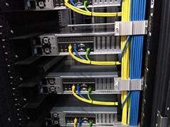 收银系统 背景音乐 监控系统 门禁 网络布线