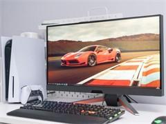蕪湖南陵修電腦 電腦維修 快速上門安裝系統升級