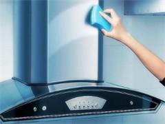 德州中央空调水路清洗维修 板换清洗除垢剂