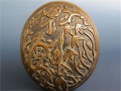 全国拍卖征集 鉴定收购瓷器玉器 古董古玩 字画邮票等