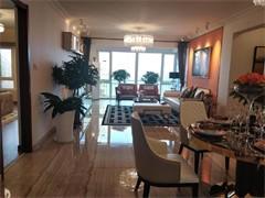商城家园 2室 1厅 80平米 出售