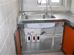 蘇州滄浪區美的洗衣機服務維修點歡迎您