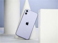 蘋果iPhone 6splus64g國行今年六月14入手半月