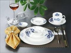 木茶盤-黃金樟茶盤木雕工藝品
