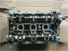 西安二手发动机总成长城皮卡2.8T 2.5T