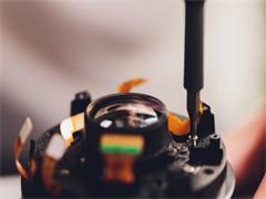 會議維修,索尼EVI-D70P維修,索尼維修