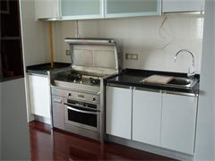 蘇州吳中區美的洗衣機服務維修點歡迎您
