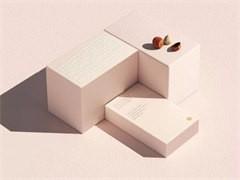 印刷生產:包裝盒、禮品套盒
