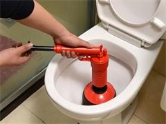 专业疏通下水,马桶,地漏 菜盆,维修水管,清理化粪