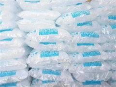 诏安冰雕制作 保鲜冰块配送 冰块批发订购