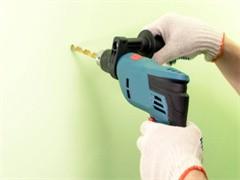 家庭水、電、暖專業維修安裝