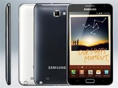 低价出一部三星 j3109电信双卡双模手机