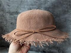 广州欧美眼镜帽子包邮到家