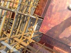 深圳线槽开孔墙面拆除楼板拆除