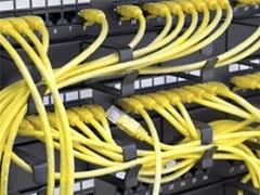 十堰电信宽带20M包年仅需700元 城区