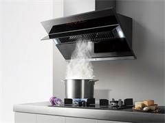 二手厨房设备转让,2个大电饭锅及其它 价格可面议