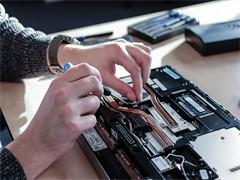江夏電腦維修