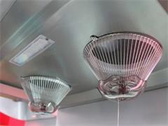 南京港華紫荊油煙機24小時服務熱線