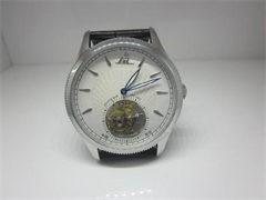 宣州回收手表,卡地亚手表回收,回收二手钻戒
