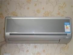 卧龙TCL空调维修点