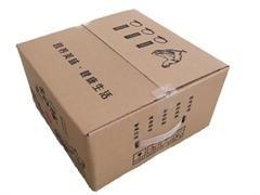喀什DHL快遞食品藥品化妝品到全世界