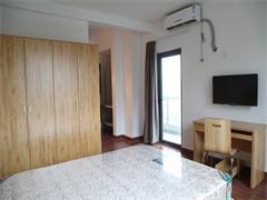 杭州香積寺較便宜賓館-安心公寓酒店