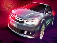 雪铁龙世嘉2010款 世嘉-两厢 1.6 自动 尚乐版1.6升