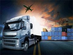 深圳专业汽车托运,全国往返轿车托运公司,时效快,安全快捷