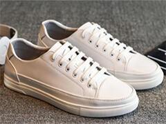 品牌运动鞋招耐克乔丹等代理支持实体店运动鞋加盟