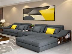 网购家具维修配送 安装,服务各种家具,修补家具