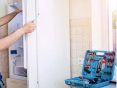 黄石冰箱,燃气灶,集成灶,洗衣机,热水器,空调维修