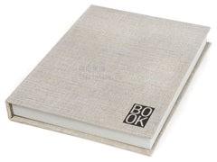 漳州书刊印刷-高效的书刊印刷-书刊印刷设备