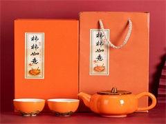 青島批發進口牛羊肉高端禮盒過年用牛腱子牛蹄子