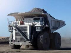 成都二手挖掘機20 35 60 70大中小型挖掘機