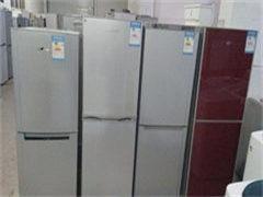 四川成都內江洪森HS-261EB家用抽濕機好品牌