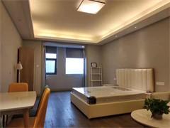 北京床位出租 短租公寓 月租公寓 中天大學生求職公寓 可月付