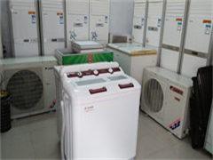 搬家便宜停洗衣机冰箱电视