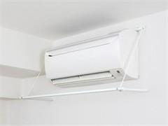 出售各式空调 挂机 柜机 天井机