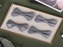 2011連衣裙 熱銷爆款 韓版連衣裙 雪紡連衣裙 夏季女式連衣裙