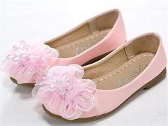 2013新春款百麗女單鞋牛皮粗跟超高跟防