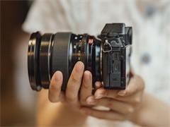 浩源数码单反相机 摄像机 镜头维修站