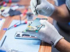 武汉vivoOPPO手机维修服务流程