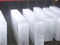 池州工业降温冰块批发 公司降温冰块配送