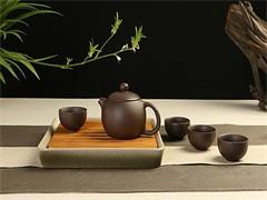又木红枣黑糖姜茶,三三府品牌产品,品质保证全国批发