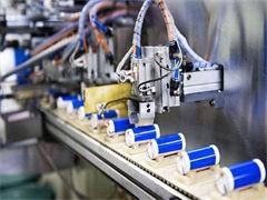 南阳邓州电池材料回收