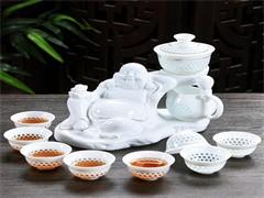 河源名華益生茶大量現貨廠家供應名華益生茶