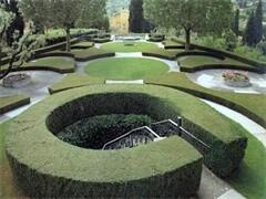 威海 专业制作假山、喷泉,庭院设计、景观石批发