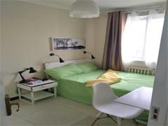 曾都滨湖湾一期 3室2厅154平米