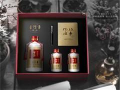 成都-天津-大連回收拉圖木桐紅酒查詢