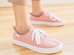 鞋子批发专柜品质新百伦耐克阿迪达斯免费诚招全国代理